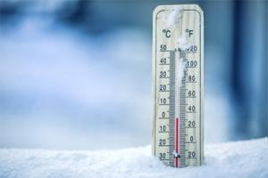 Najlepszy termometr – jaki wybrać, aby być zadowolonym? Jak temperatura wpływa na człowieka iotoczenie?