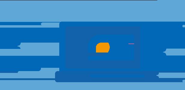 Удаленное управление регистраторами данных Ubibot