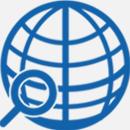 szybka dostawa rejestratorów Ubibot