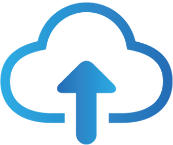 Передача данных на платформу Ubibot IoT